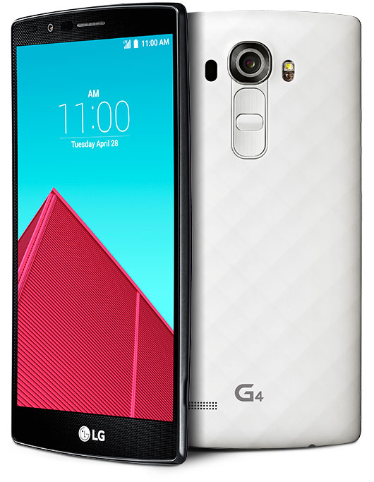 Lg G4 Is Now Official  Updated   U2013 Droid Life