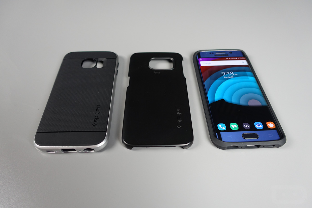 spigen galaxy s6 edge-2