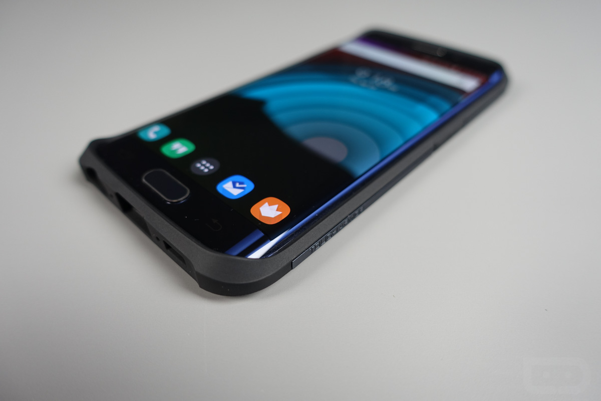 spigen galaxy s6 edge-5