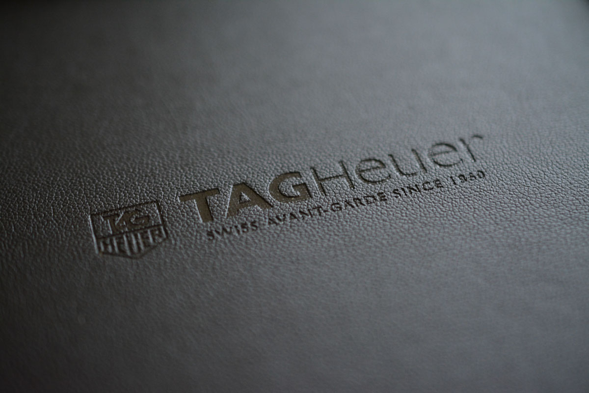 tag heuer android wear-2