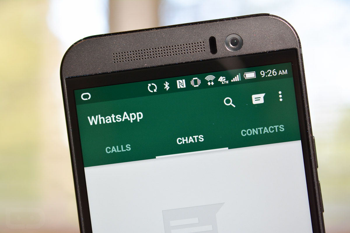 download whatsapp material design, download latest whatsapp, whatsapp now has search download, whatsapp latest version download, whatsapp material design, whatsapp apk, download material design whatsapp apk,