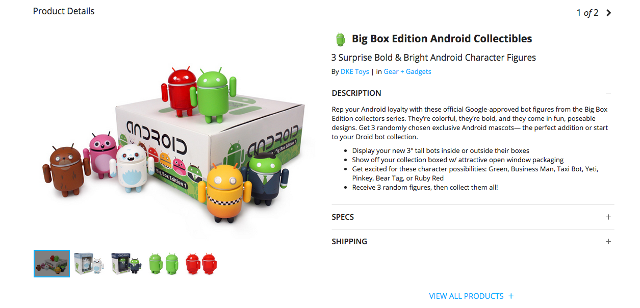 Android_Bot_Collectible_Bundle___DroidLife_Deals