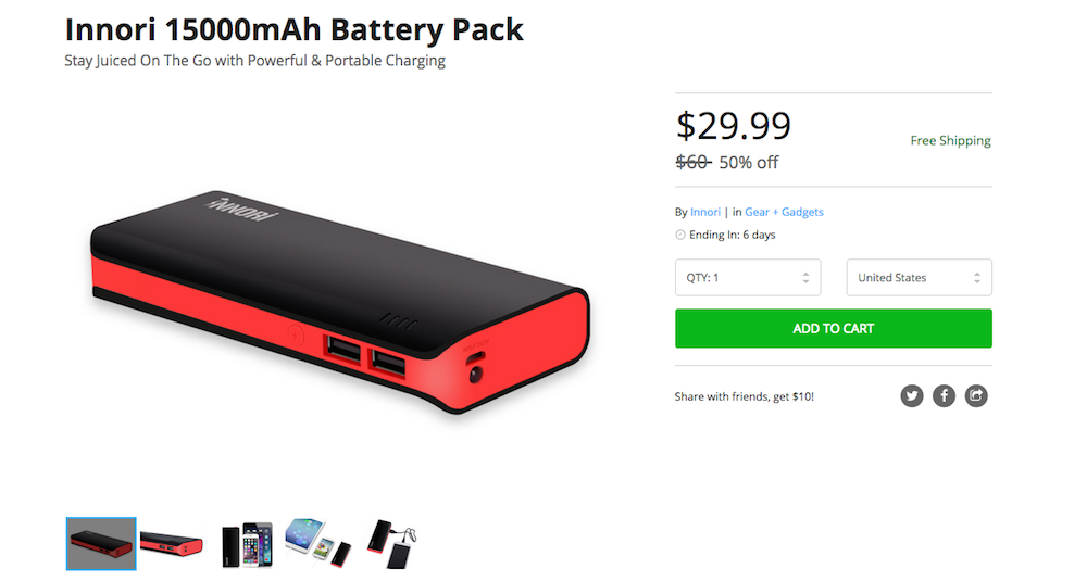 Innori_15000mAh_Battery_Pack___DroidLife_Deals