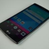 LG G4 -  10