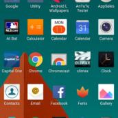 LG G4 UI - 11