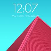 LG G4 UI - 6
