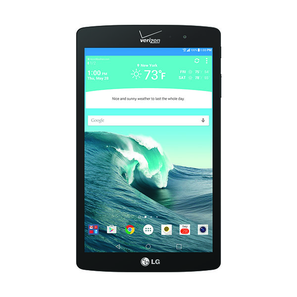 LG_GPad_X_8.3_Front_lores