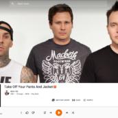 Music Desktop - 5
