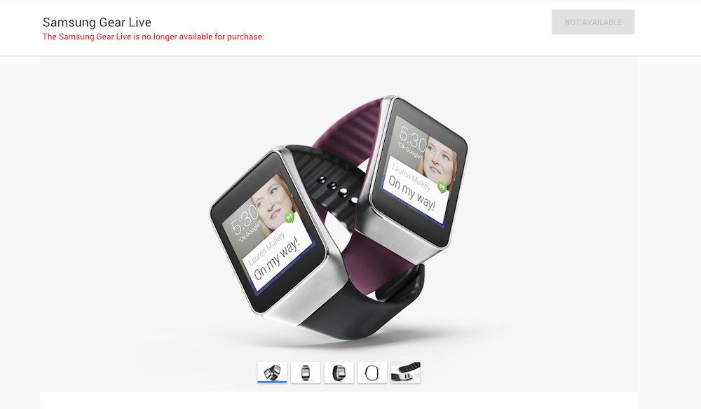Samsung_Gear_Live_-_Google_Store