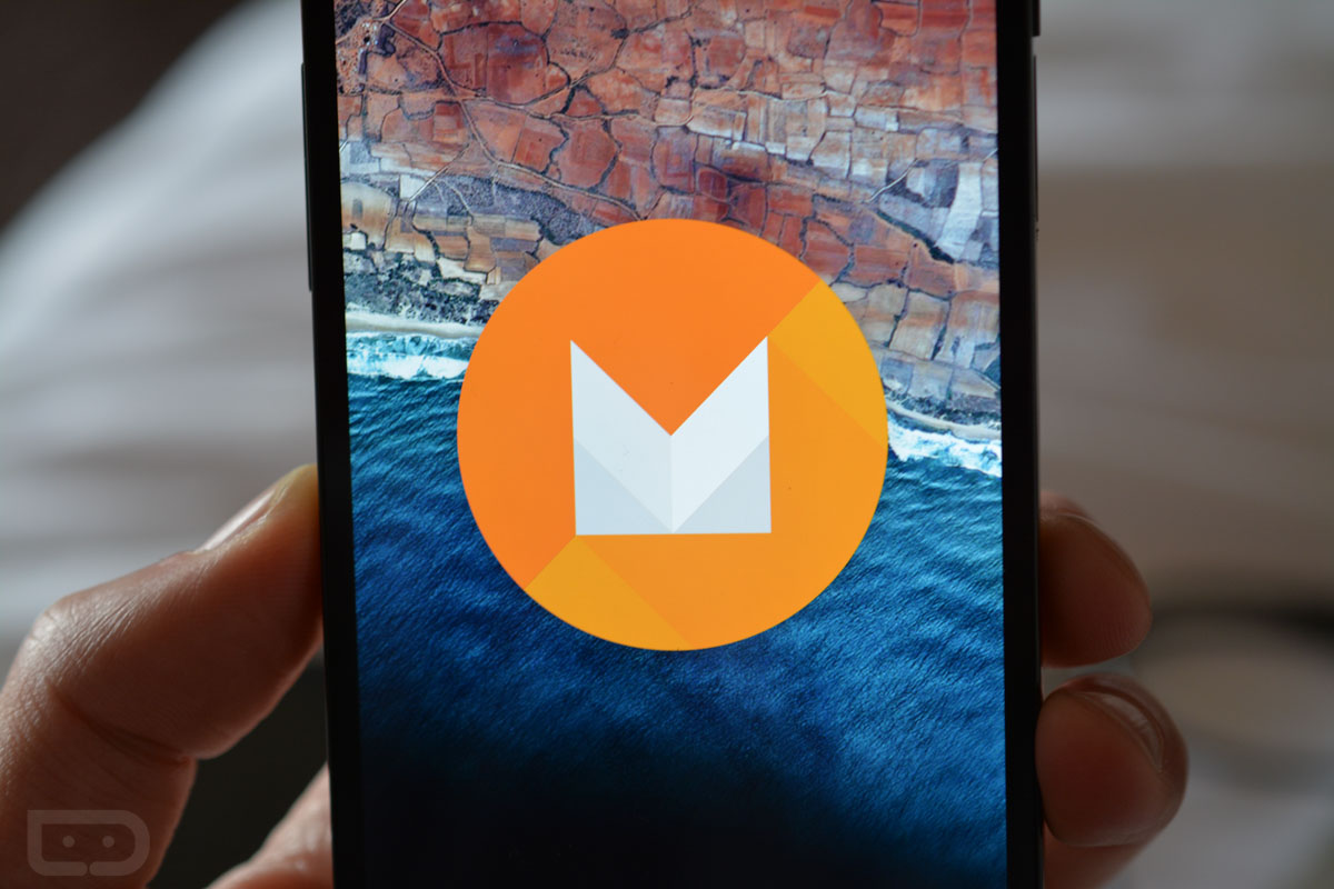android m easter egg-2