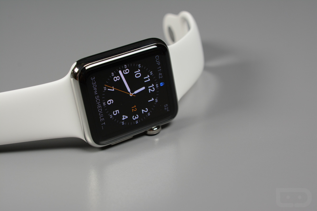 apple watch-14