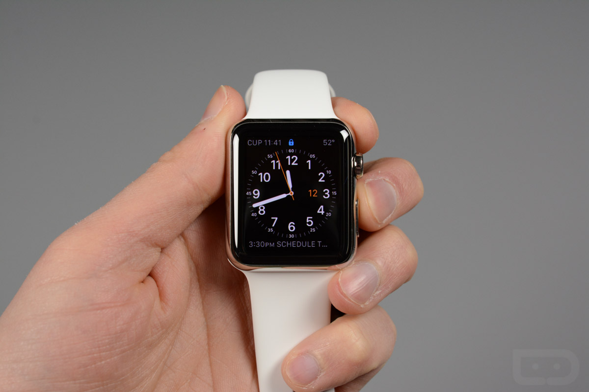 apple watch-16