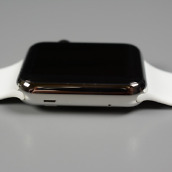 apple watch-20