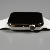 apple watch-21