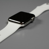 apple watch-22