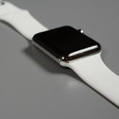 apple watch-23