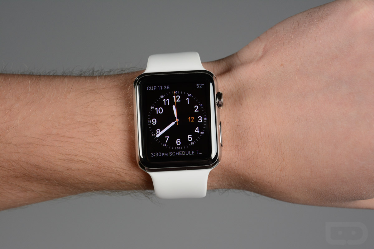 apple watch-26