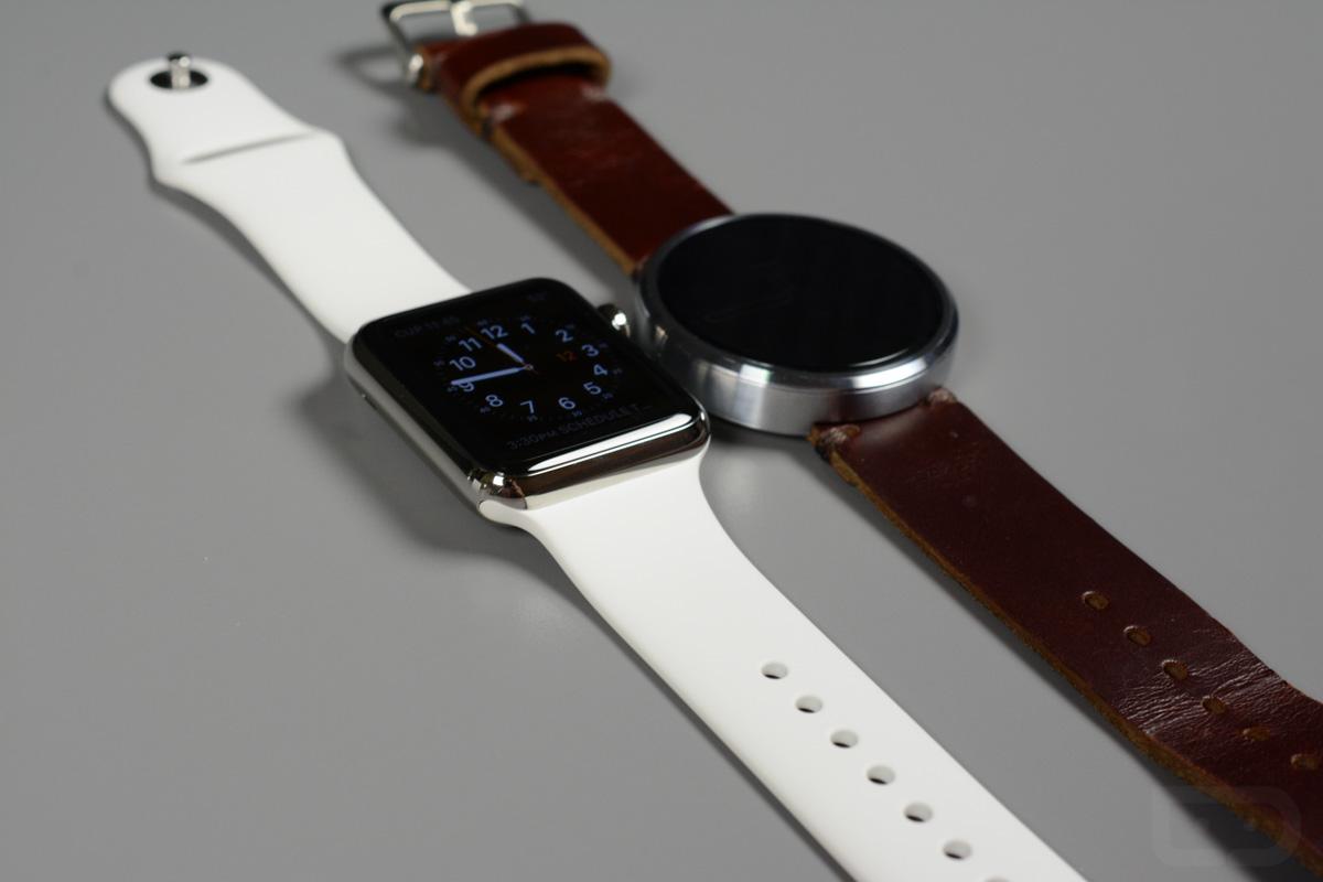 apple watch 3 user guide pdf