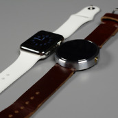 apple watch-4