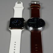 apple watch-5