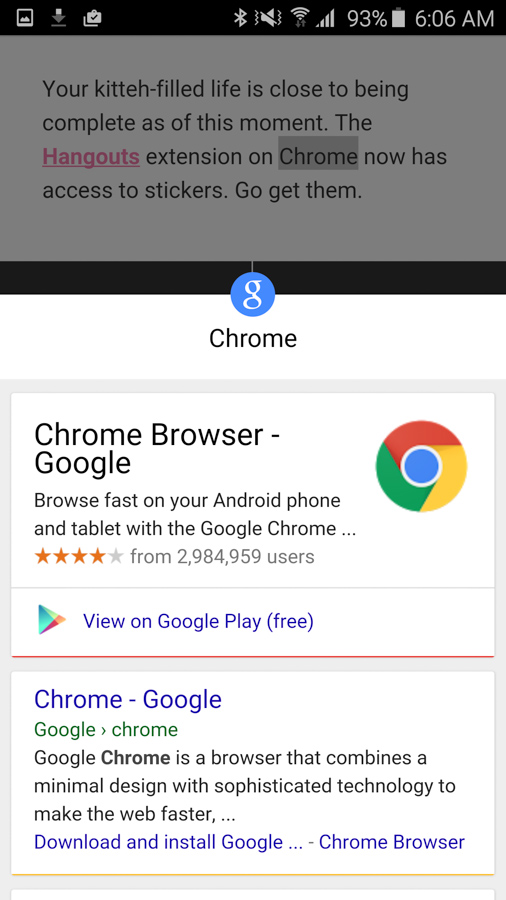 chrome android-2