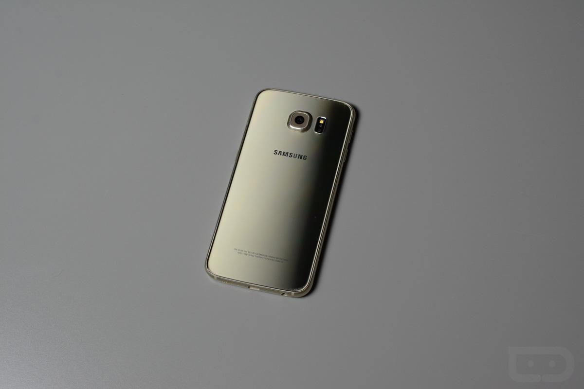 galaxy s6 gold-5