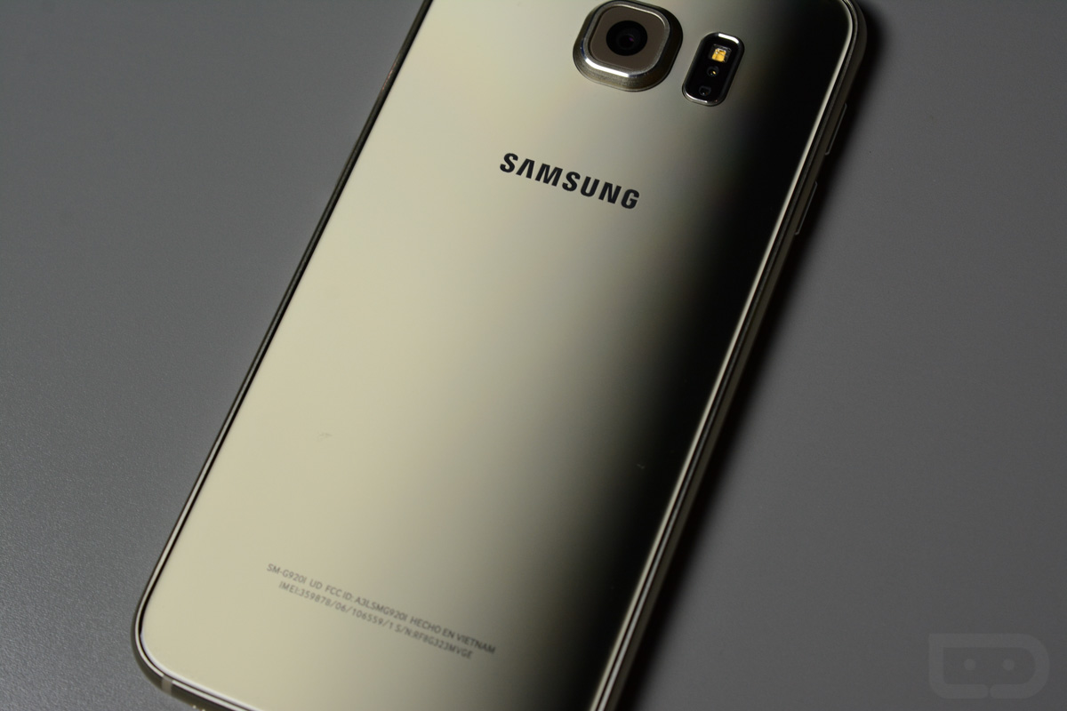 galaxy s6 gold-6