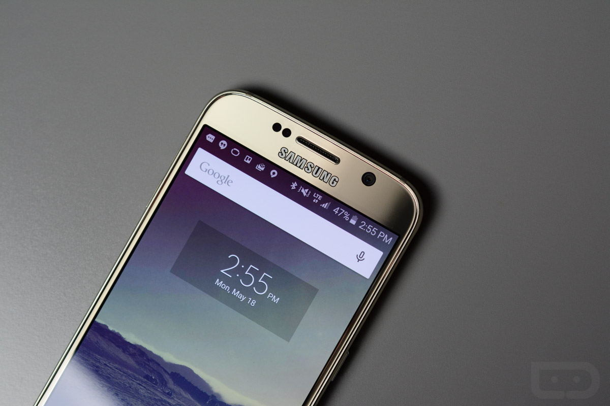 Samsung's QuickPanel Restore App Brings Missing System Toggles Back