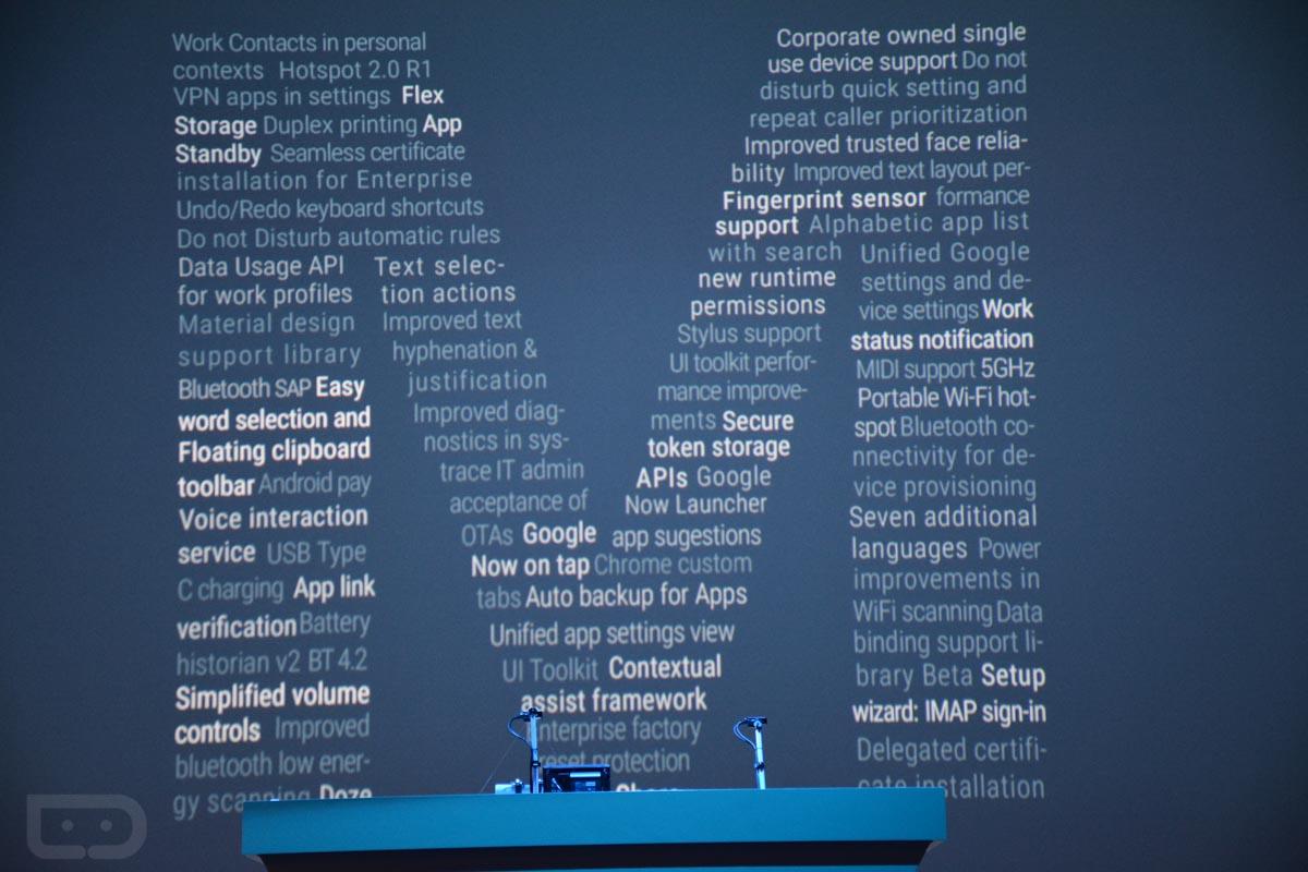 google io 2015-18