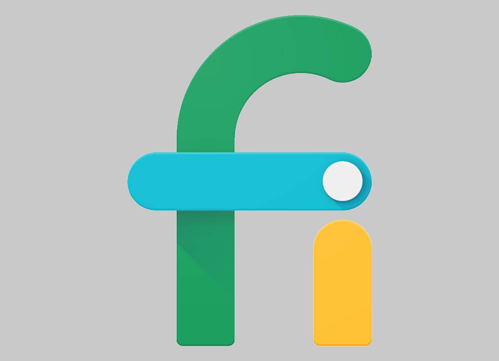google project fi logo