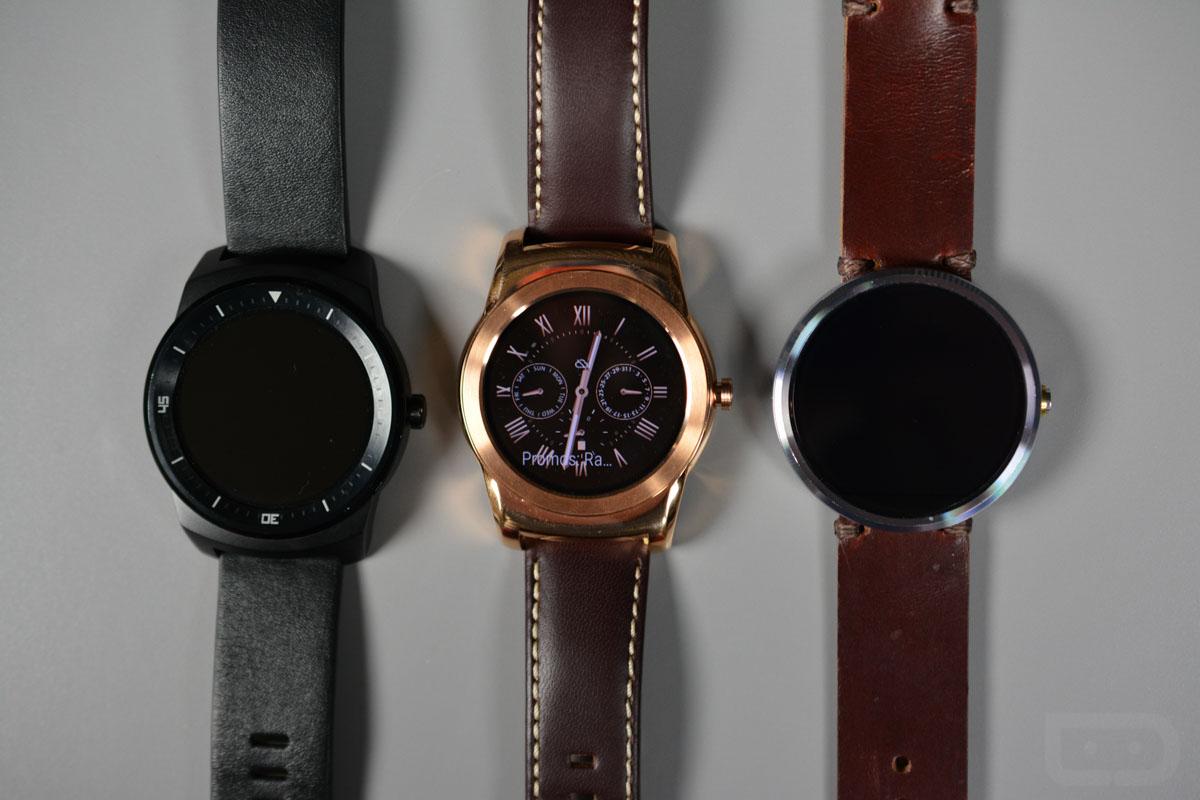 gwatch r watch urbane moto 360-10