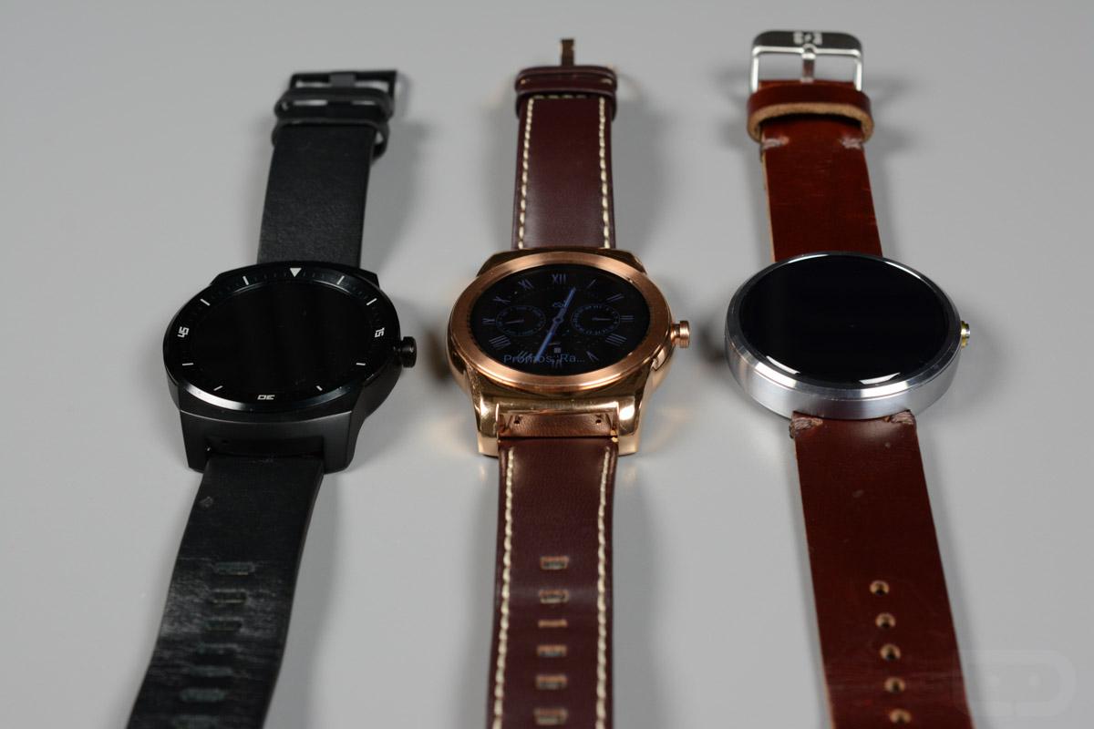 gwatch r watch urbane moto 360-9