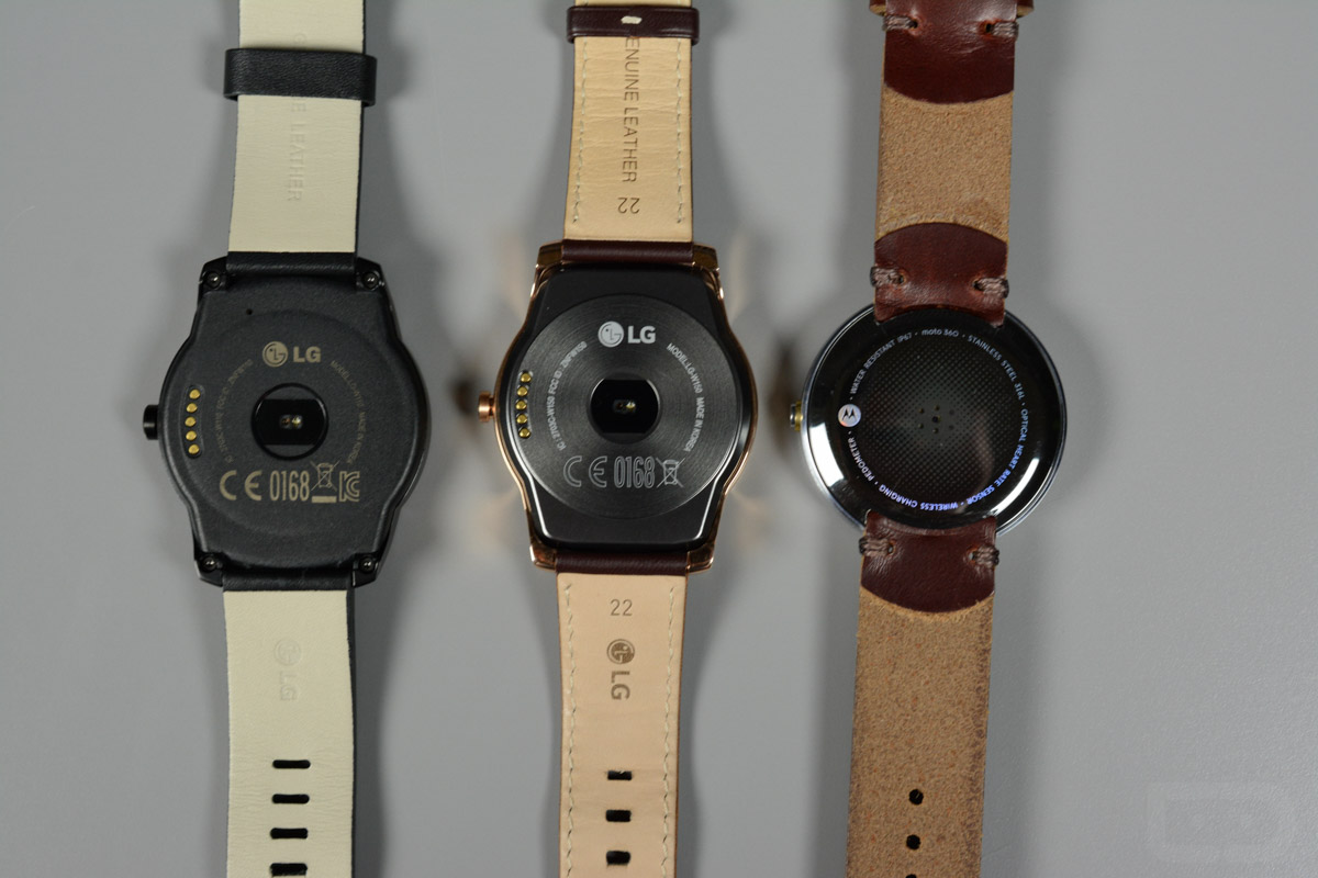 gwatch r watch urbane moto 360