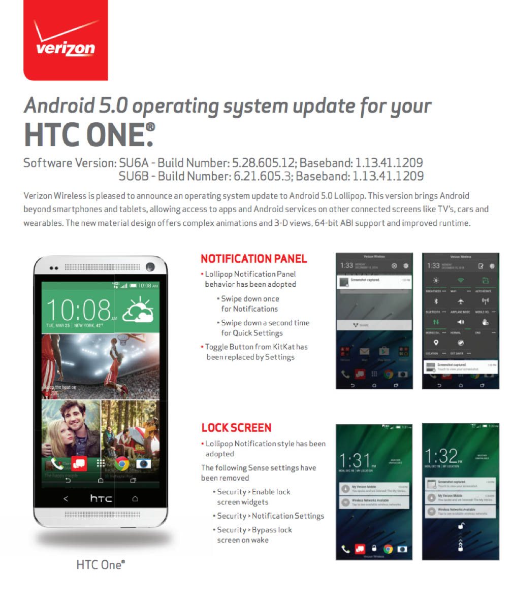 htc one m7 lollipop2 copy