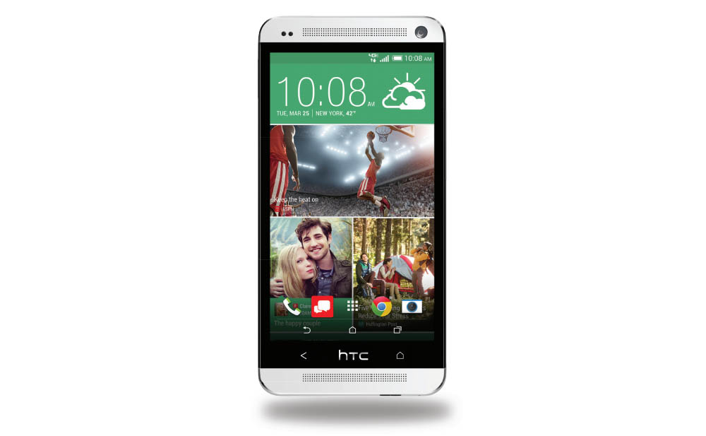 htc one m7 verizon
