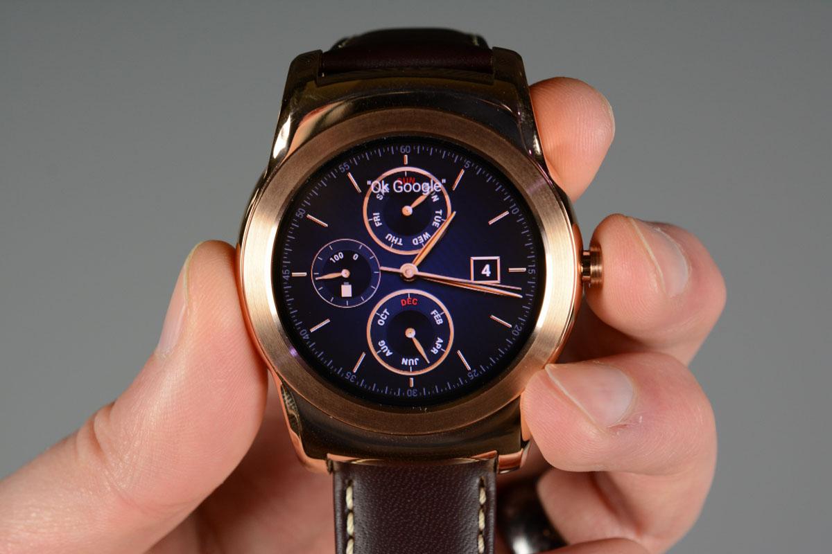 lg watch urbane-10