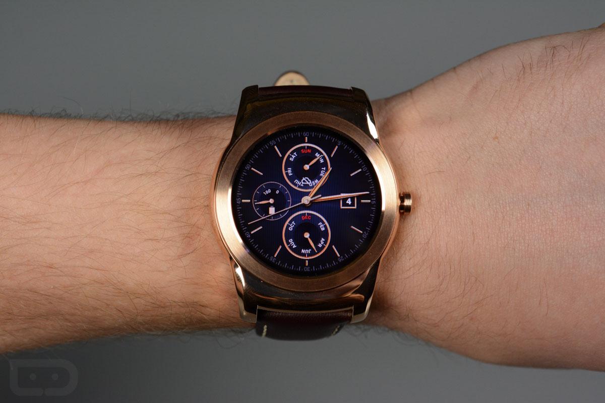 lg watch urbane-15
