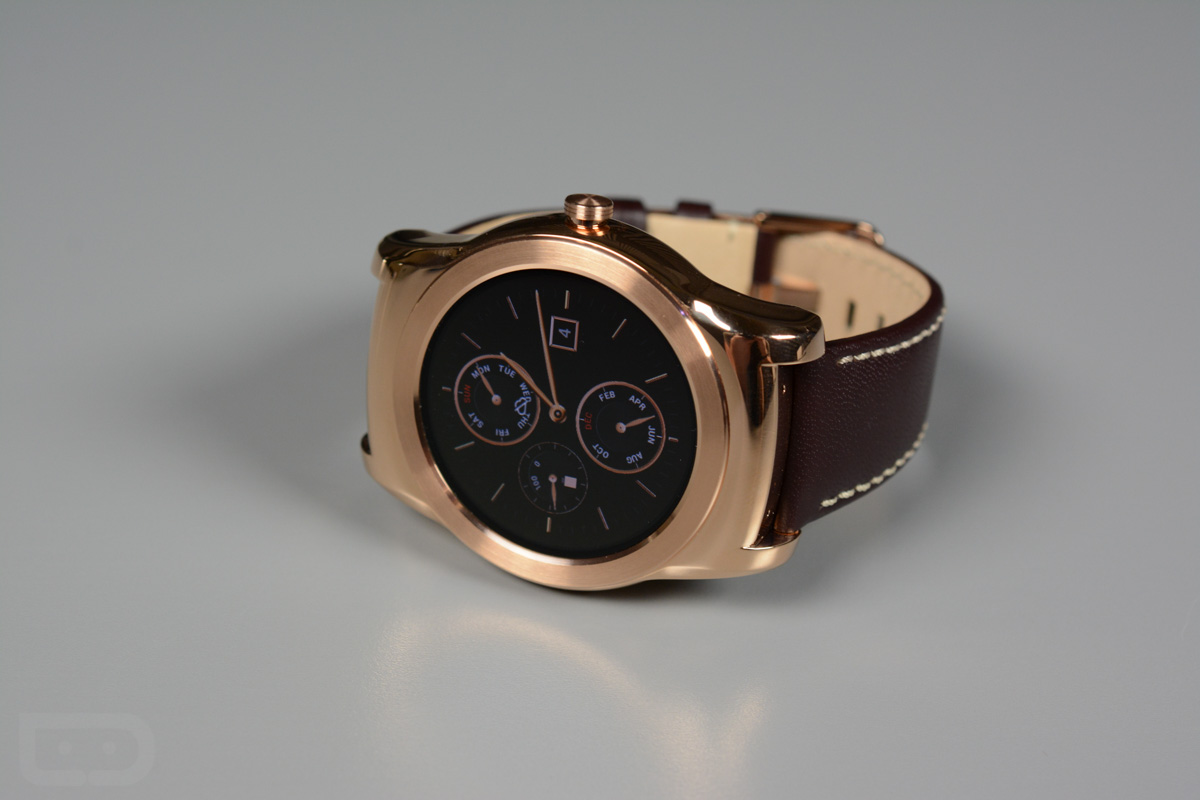 lg watch urbane-2
