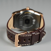 lg watch urbane-3