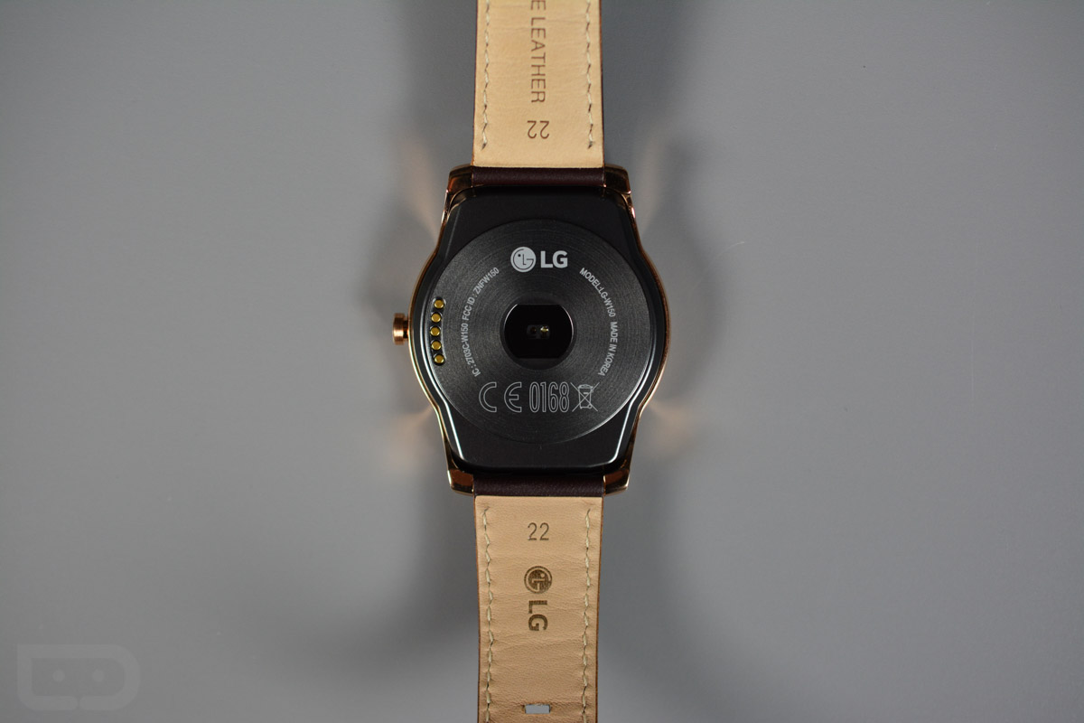 lg watch urbane-9