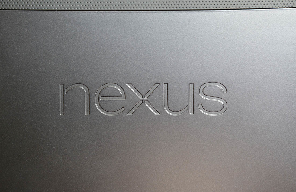 Download: Android 5 1 1 OTA Updates for Nexus Devices