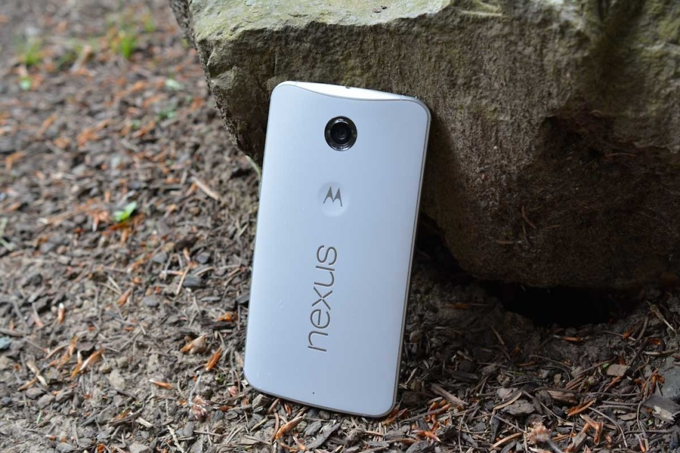 nexus 6 deals