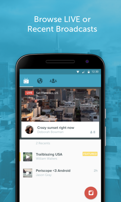 periscope android3