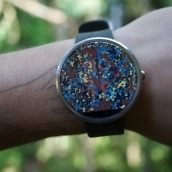 Android Wear - 2