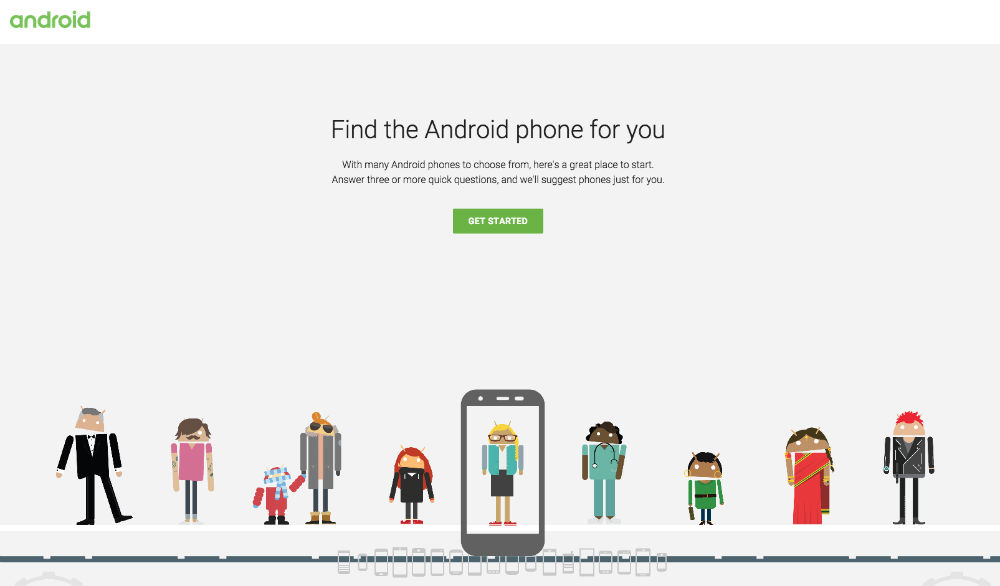 Android_–_Which_Phone