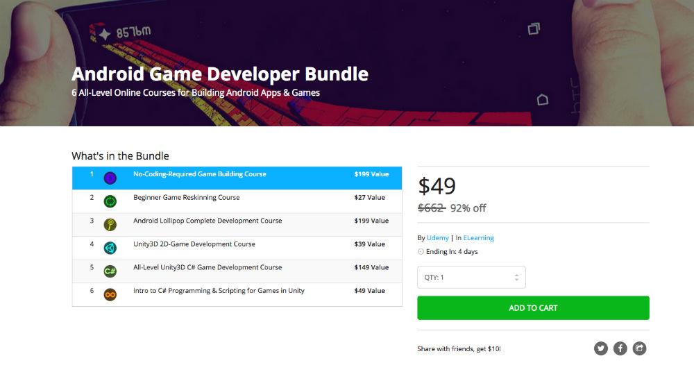 Android_Game_Developer_Bundle___DroidLife_Deals