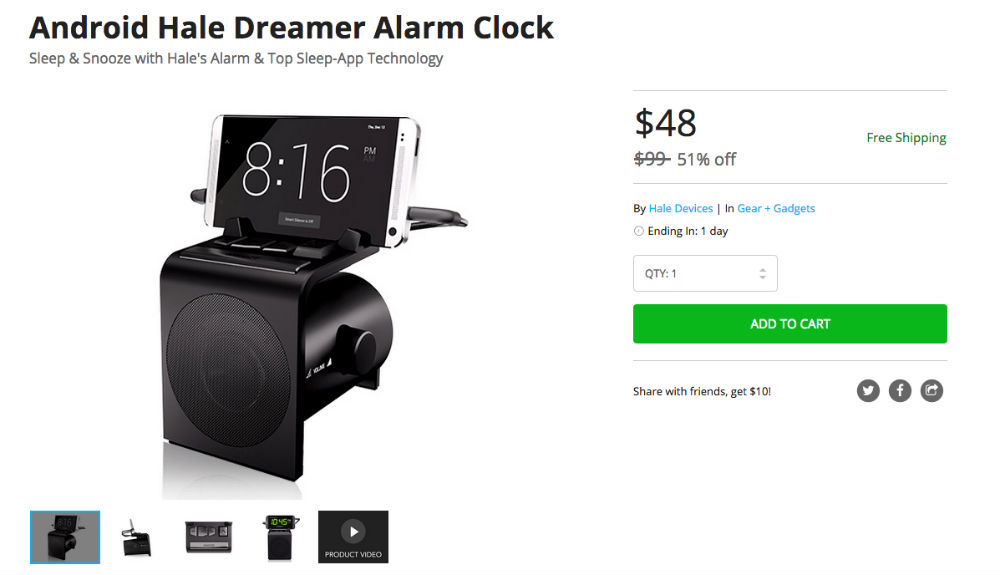 Android_Hale_Dreamer_Alarm_Clock___DroidLife_Deals