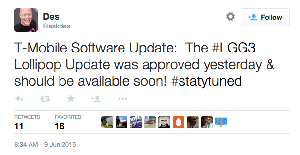 Des_on_Twitter___T-Mobile_Software_Update__The__LGG3_Lollipop_Update_was_approved_yesterday___should_be_available_soon___statytuned_