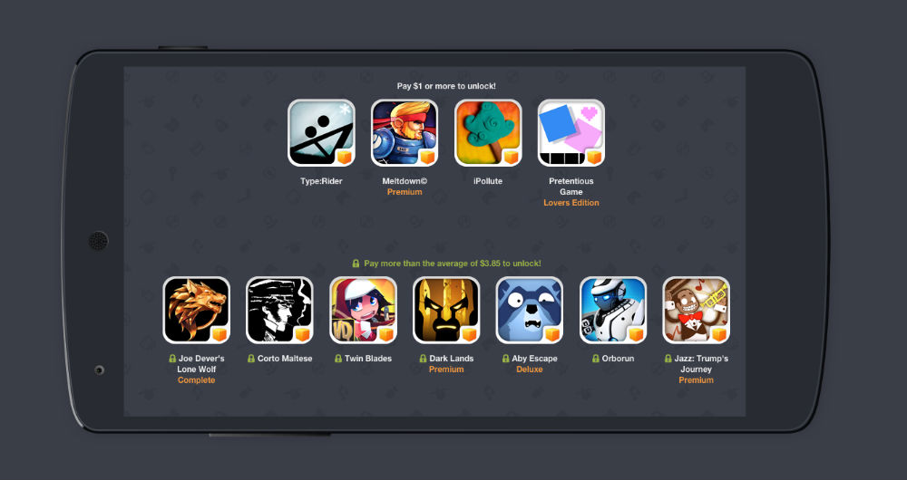 Humble_BulkyPix_Mobile_Bundle__pay_what_you_want_and_help_charity_