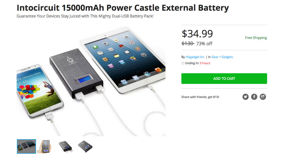 Intocircuit_15000mAh_Power_Castle_External_Battery___DroidLife_Deals